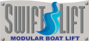Swift Lift logo