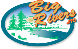 Big Rivers logo